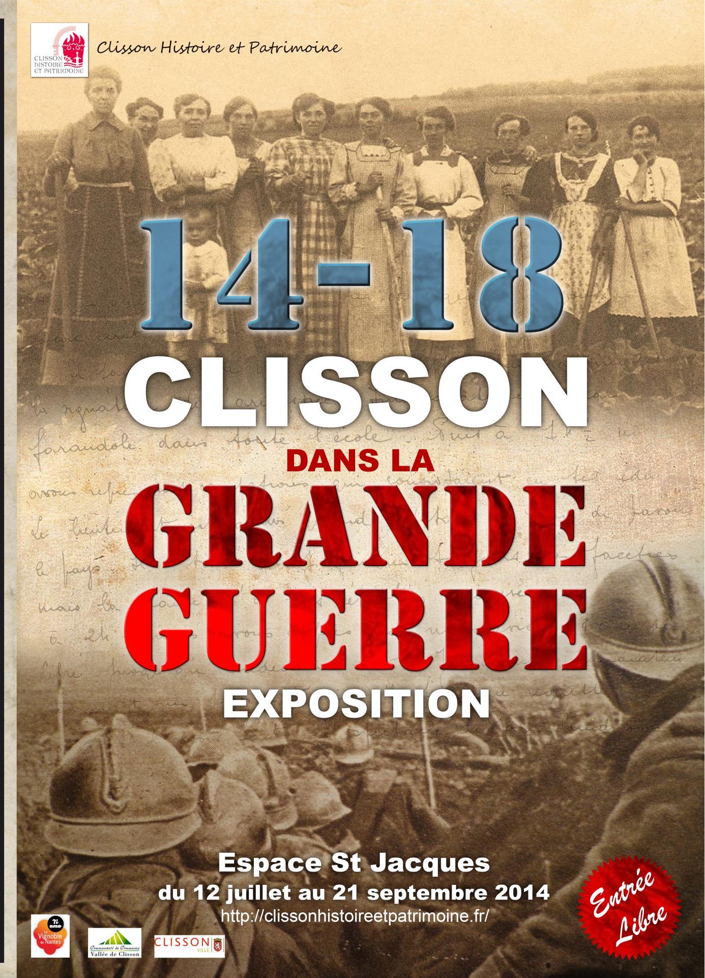 Publications clisson histoire et patrimoine - Office de tourisme de clisson ...